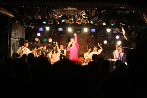 Byuchi