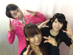 2012810_niconama