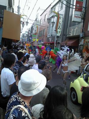 Picture090112_tateishisanba