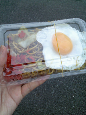 Picture090112_yakisoba
