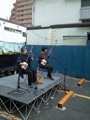 Picture090112_yasumura_setuzansan