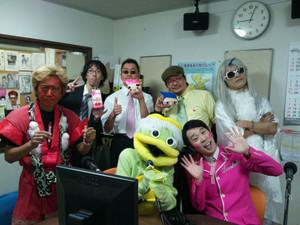 2012920_radio1