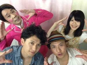 2012921_niconama