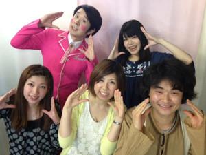 2012105_niconama