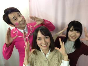 20121012_niconama