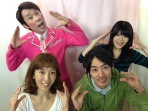 2012112niconama1