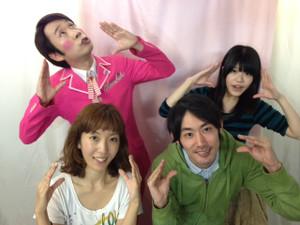 2012112niconama2