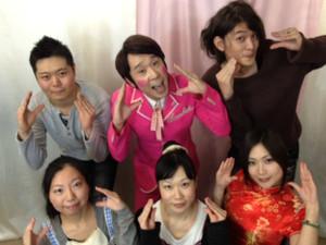 20121123niconama1