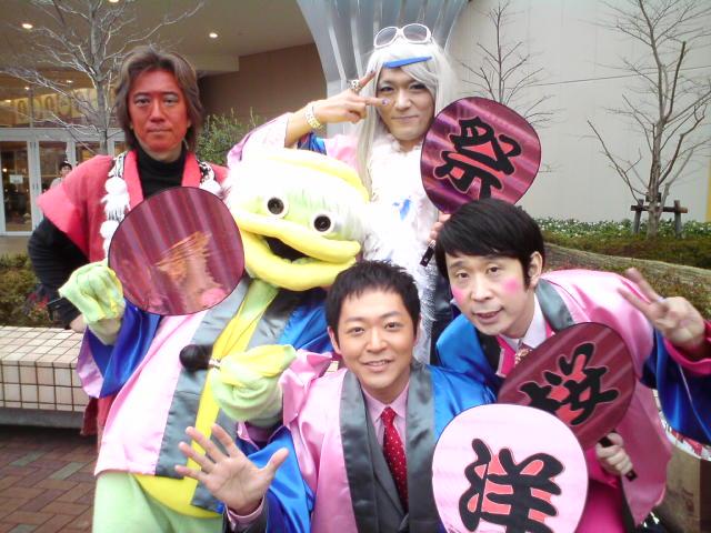 亀有フェスティバル vol.67